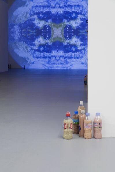 Pamela Rosenkranz, 'Our Sun', 2009