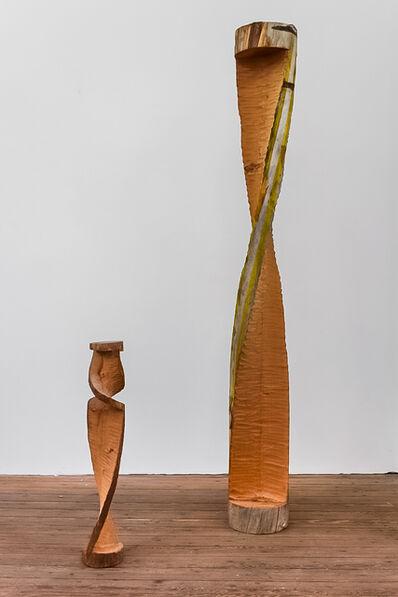 Peter Schuyff, 'Untitled', 2005
