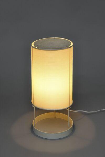 André Simard, 'Lamp ES2', 1955