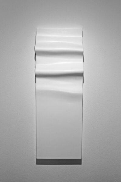 Alem Korkut, 'BELOW THE SURFACE III', 2016
