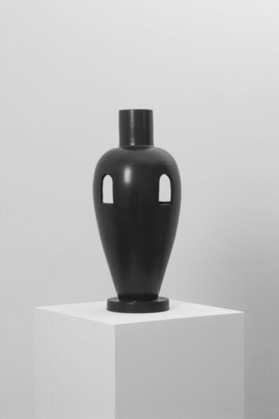 Paolo Canevari, 'Bucchero 1', 2016