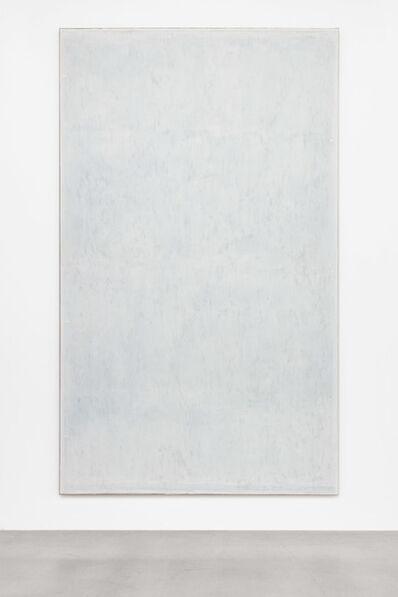 John Zurier, 'Marargata (Mirror)', 2019