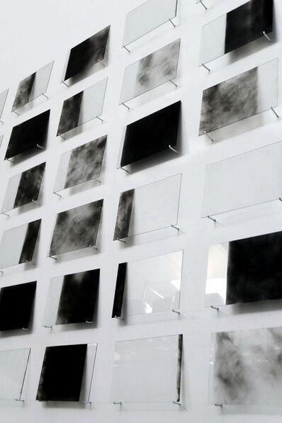 Fernando Prats, 'Irreversible', 2020