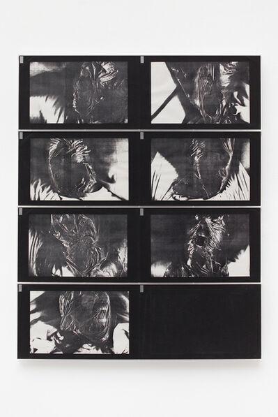 Mario Ramiro, 'Sufoco (Suffocation) ', 1979