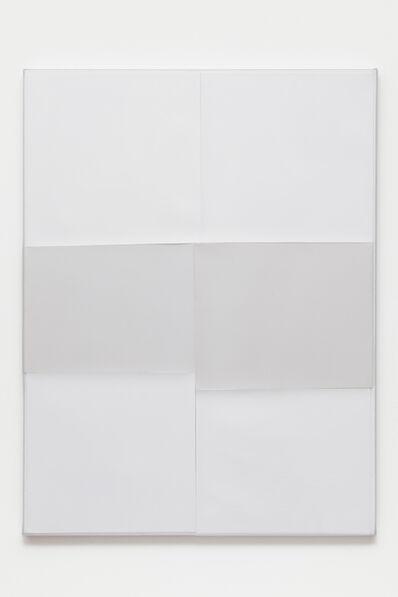Estela Sokol, 'Untitled, Quadros series', 2018