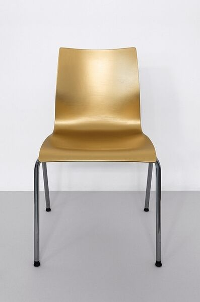 Heimo Zobernig, 'Untitled', 2004/2019