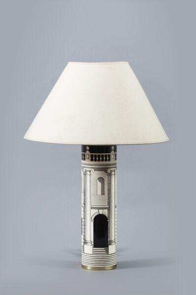 Piero Fornasetti, 'Table Lamp', ca. 1958
