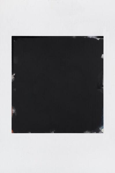 Thomas Kratz, 'Cab NOR ', 2015