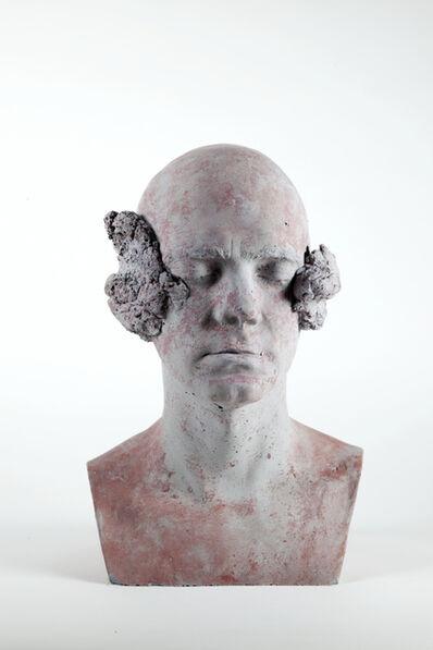 Tim Silver, 'Untitled (Oneirophrenia) #7', 2015