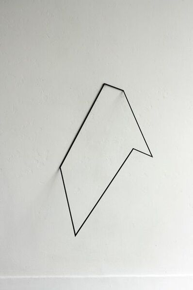 Coen Vernooij, 'Untitled', 2018