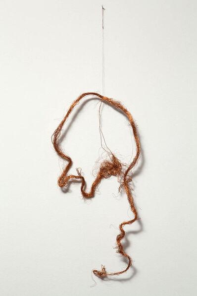 Fernando Zarif, 'Untitled', n.d