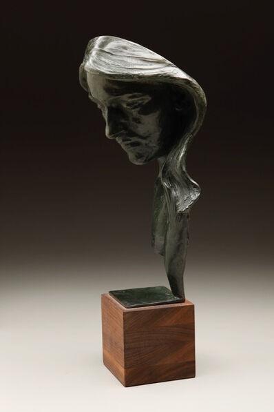 Julia Levitina, 'Eurydice', ca. 2015