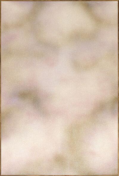 Rosie Mudge, 'World of my Own, VI', 2018