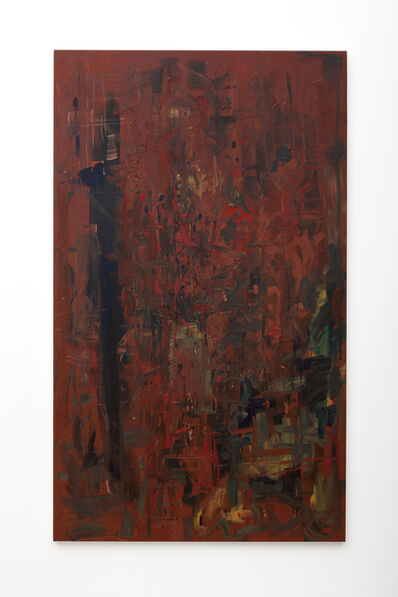 John Miller, 'Untitled', 1986