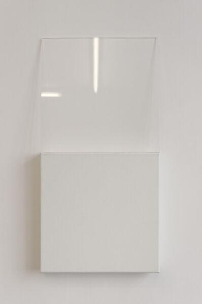 Fernanda Gomes, 'Untitled', 2010