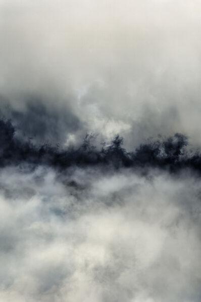 Santeri Tuori, 'Sky #29', 2015