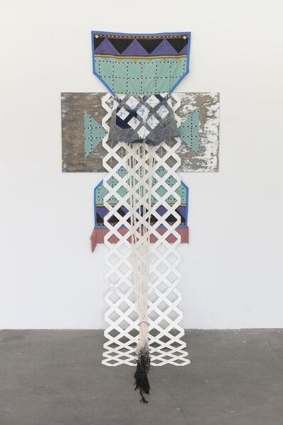 Kyla Hansen, 'I Love Dick', 2018