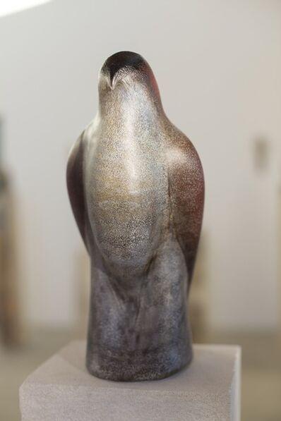 Jane Rosen, 'Picasso Bird 2'