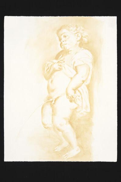 RASSIM®, 'Rubens. Bacchus'