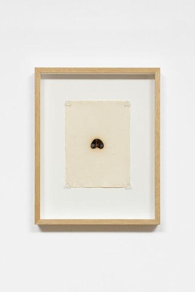 Hannah Wilke, 'Untitled', 1975