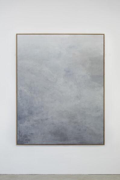 Lucas Reiner, 'Gathering 1', 2016