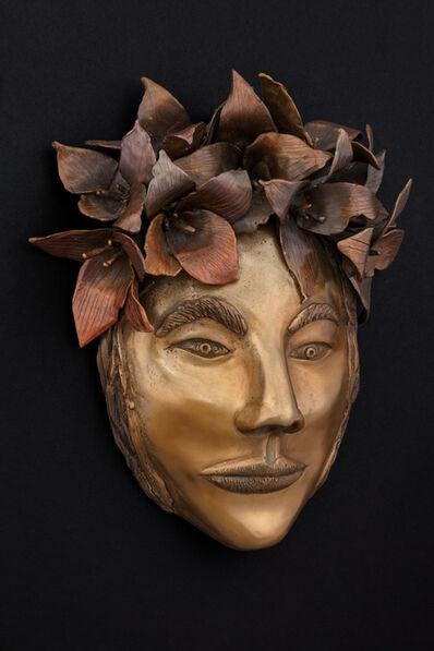 Lynden Beesley, 'FLORA', 2007