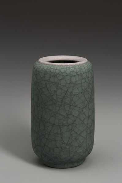 Guido Sengle, 'untitled'