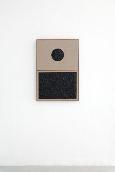 Paul Fägerskiöld, 'Untitled',  2019 -2020