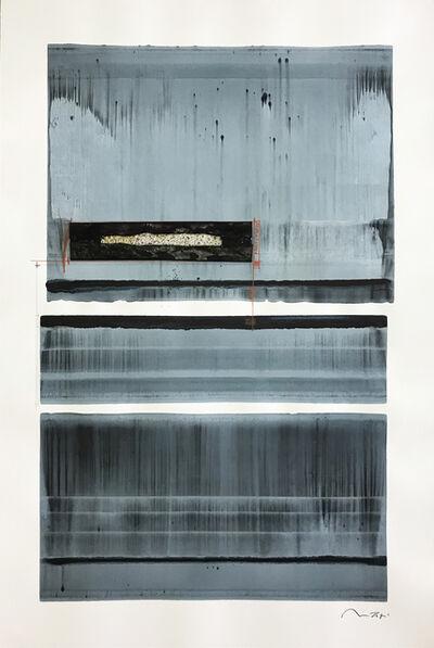 N17 Nicolas Lefeuvre, 'Site C', 2019