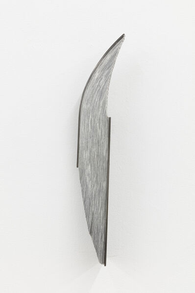 Andrew Hayes, 'Scale', 2013