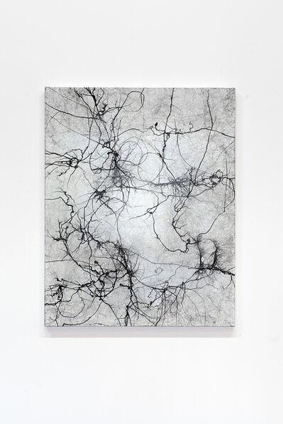 Emil Lukas, 'Center Shape', 2013