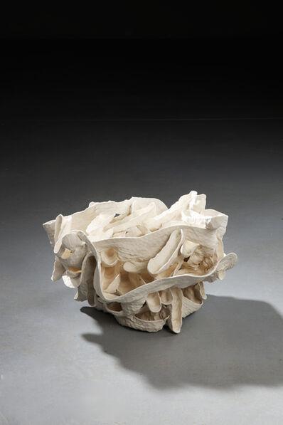 Yunghsu Hsu, '2017-7', 2017