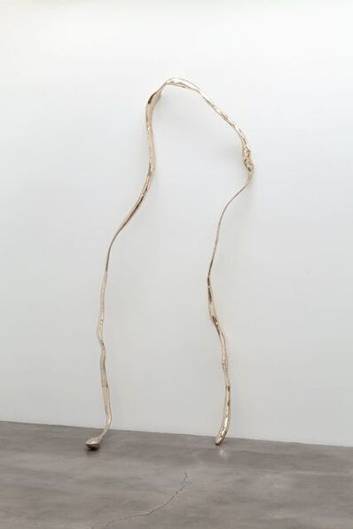 Alma Allen, 'Not Yet Titled', 2014