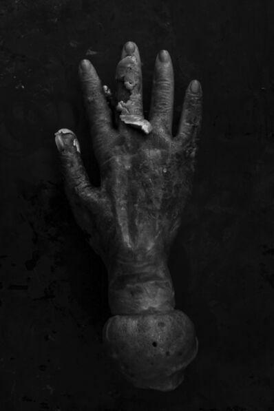 Görkem Ergün, 'Untitled', 2015