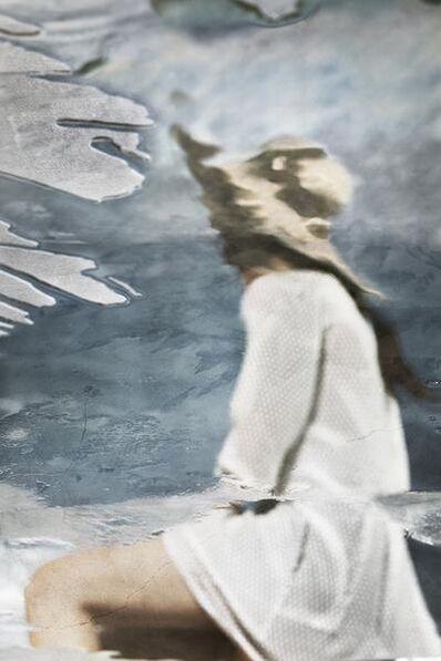Barbara Cole, 'Dreamer, from Meditations', 2014