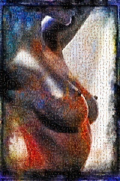 Robin Austin, 'Arousal', 2017
