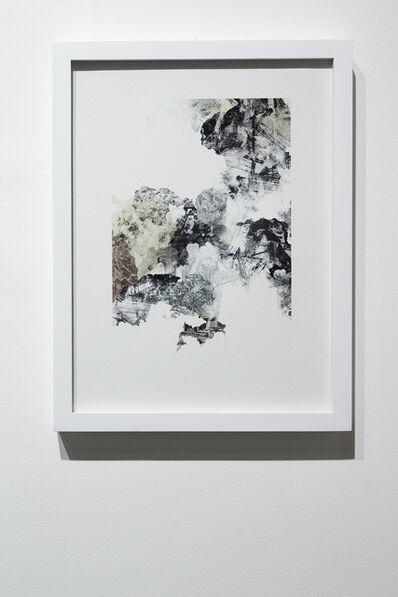 Simona Prives, 'Supernova 4', 2018