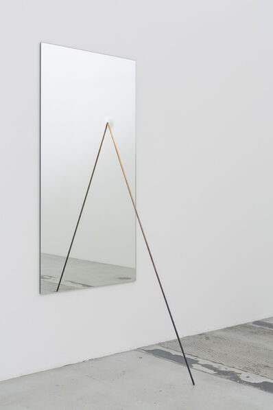 Alicja Kwade, 'Untitled', 2014