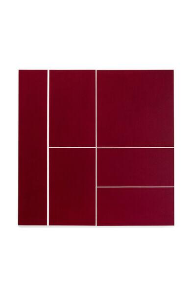 Elizabeth Jobim, 'Untitled', 2021