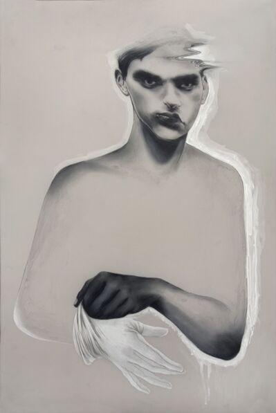 Anthony Goicolea, 'Portrait #6', 2014