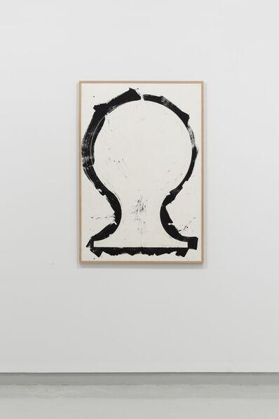 Paulo Quintas, 'Nª 77/4', 2019