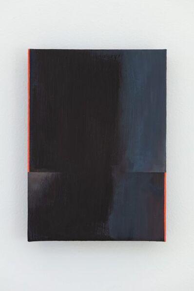 Nathlie Provosty, 'Poison Dart (ii)', 2020