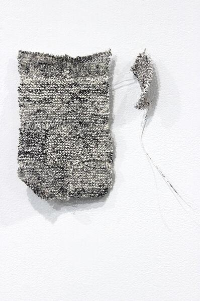 Stefana McClure, 'Atom Boy', 2015