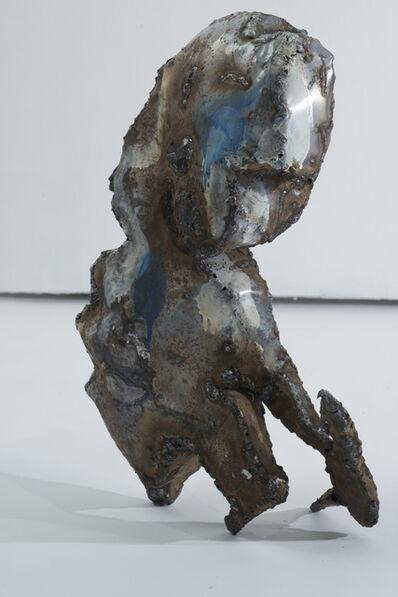 Ivan Gorshkov, 'Untitled', 2014