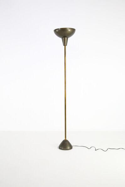 Luigi Caccia Dominioni, 'LTE 1 floor lamp ', ca. 1948