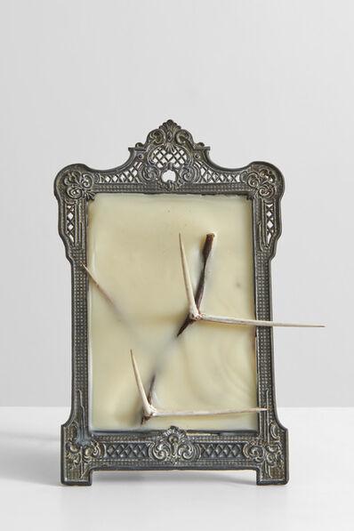 Silvia GIAMBRONE, 'Frame No. 21', 2019