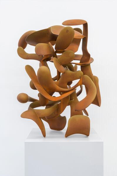Tony Cragg, 'Hedge (Berlin I)', 2018