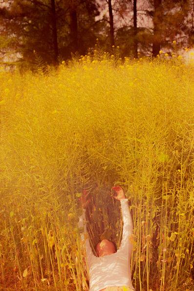Li Hui, 'Early Summer', 2017