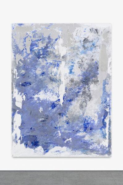 Jens Einhorn, 'Untitled', 2015