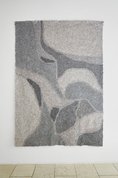 Jochen Schmith, 'Picnic Blanket (Dolce far niente)', 2019